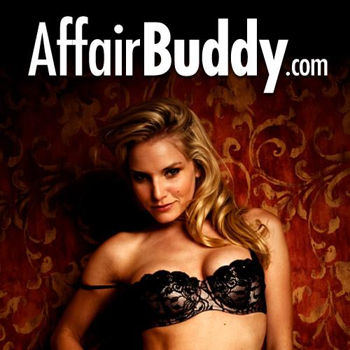 Australian Affair Dating   Dating For Single & Married Men & Women In  Australia