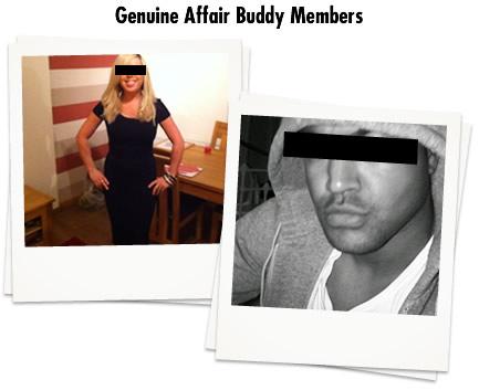 Simmone Jade MacKinnon Dating Boyfriend Affairs Net Worth Wiki-Bio